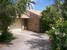 House - 14 Debra Court, Hervey Bay 4655, QLD