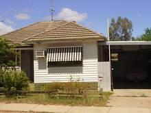 House - 19 Thistle Street, Bendigo 3550, VIC