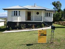 House - 17 Tecoma Street, Killarney 4373, QLD