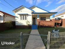 House - 9 Vivienne Avenue, Lakemba 2195, NSW