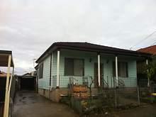 House - 34 Farnell Street, Merrylands 2160, NSW