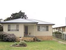 House - 5 Betts Street, Goulburn 2580, NSW