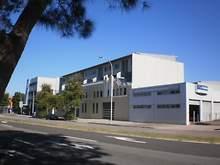 Apartment - UNIT 119/5 Tudor Street, Newcastle West 2302, NSW