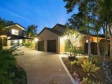 Semi_duplex - 28B Edgeworth Place, Helensvale 4212, QLD