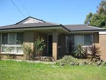 House - 63 Farnham Road, Bayswater 3153, VIC