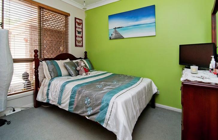 Bedroom 3 1473220564 primary