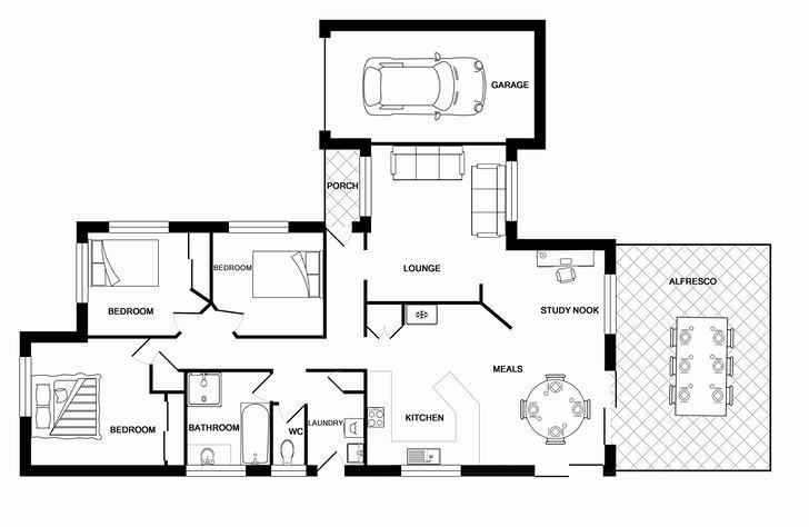 Floorplan 1473220566 primary