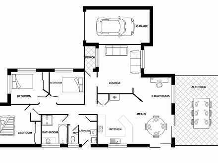 Floorplan 1473220566 thumbnail