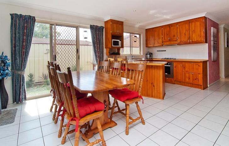 Kitchen dining 1473220569 primary