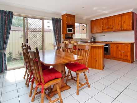 Kitchen dining 1473220569 thumbnail