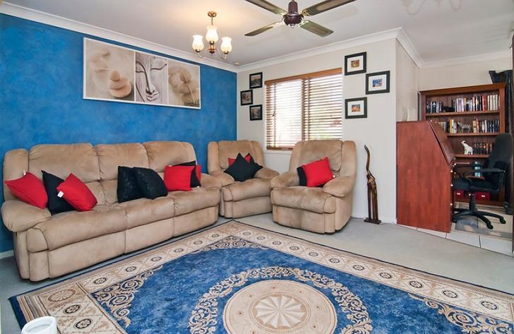 Lounge study 1473220570 primary