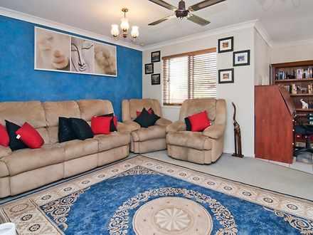 Lounge study 1473220570 thumbnail