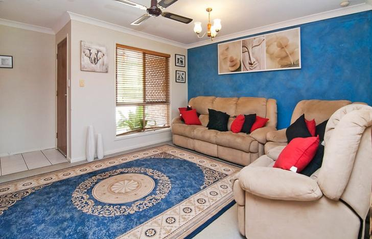 Lounge 1473220572 primary