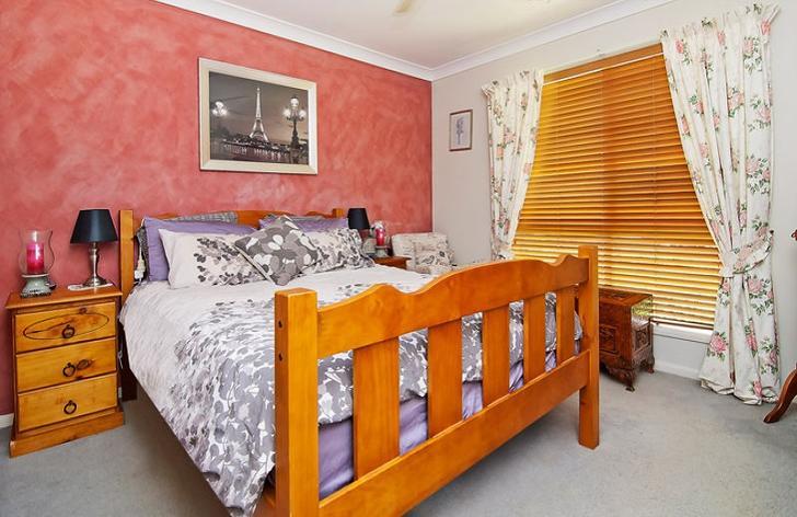 Main bedroom 1473220573 primary