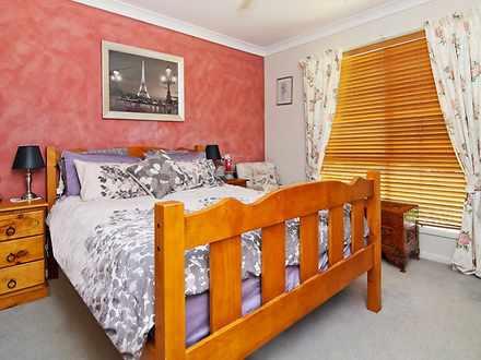 Main bedroom 1473220573 thumbnail
