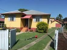 House - 36 Charlotte Street, Chermside 4032, QLD