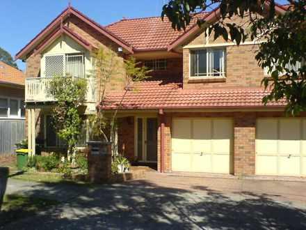 House - 1A Wyralla Avenue, ...