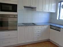 Apartment - 16/156 Old South Head Road, Bondi 2026, NSW