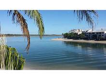 House - 2/9 Barbados Crescent, Noosa Heads 4567, QLD