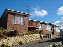 House - 45 Loftus Street, Glenorchy 7010, TAS