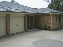 House - 3C Biggera Street, Braemar 2575, NSW