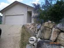 House - 2 Guerin Court, Collingwood Park 4301, QLD