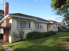 House - 25 Fairview Avenue, Yarram 3971, VIC