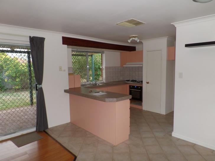 14 Delmore Glade, Kiara 6054, WA House Photo