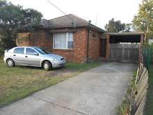 House - 3 Stacey Street, Bankstown 2200, NSW