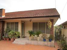House - 124 South Terrace, Bankstown 2200, NSW