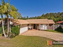 House - 14 Cootharaba Drive, Helensvale 4212, QLD