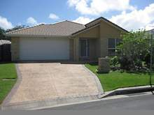 House - 11 Cecilia Close, Thornlands 4164, QLD