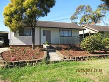 House - Alt Street, Smithfield 2164, NSW