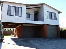 House - 23B Stacey Street, ...