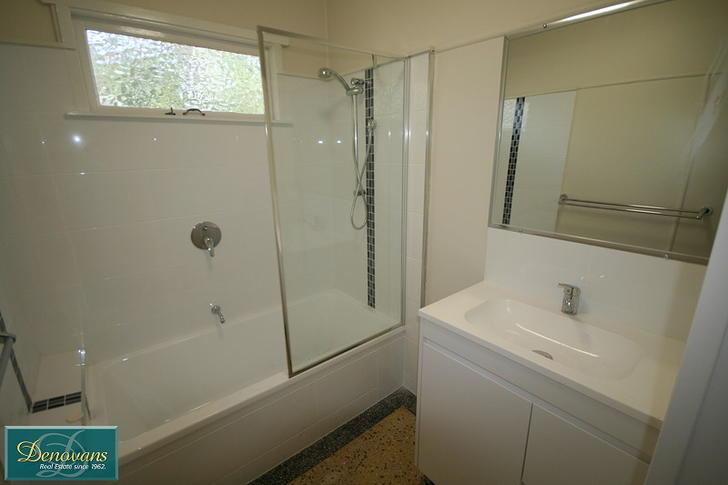 1/55 Heather Street, Wilston 4051, QLD Apartment Photo