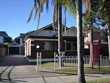 House - 1 Reynolds Avenue, Bankstown 2200, NSW