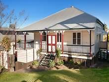 House - 86 Annie Street, Auchenflower 4066, QLD