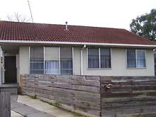 House - Mccormack Crescent, Seymour 3660, VIC