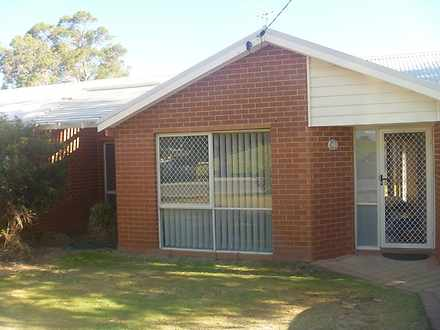 278 Hector Street, Tuart Hill 6060, WA House Photo