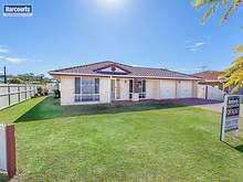House - 6 Parkway Street, Rothwell 4022, QLD