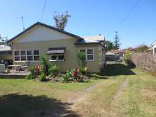 House - 3 Robin Street, Coffs Harbour 2450, NSW