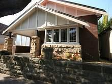 House - 31 Cambridge Street, Enmore 2042, NSW