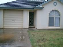 House - 10 Hedgestone Place, Blakeview 5114, SA