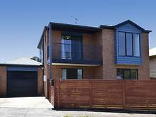 House - 57 Carr Street, Geelong 3220, VIC