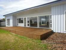 House - 143 Old Bass Highway, Wynyard 7325, TAS