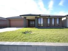 House - 126 Boland Drive, Lyndhurst 3975, VIC