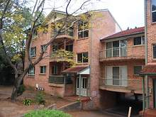 Unit - 13/221 Dunmore Street, Pendle Hill 2145, NSW
