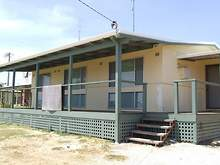 House - 42 Cowan Road, York 6302, WA