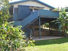 House - 38 Selvey, Yeppoon 4703, QLD