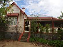 House - 379 Fernhill Road, Inverell 2360, NSW